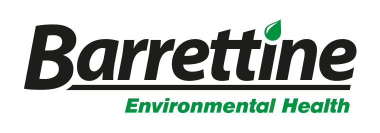 Visit Barrettine Environmental Health