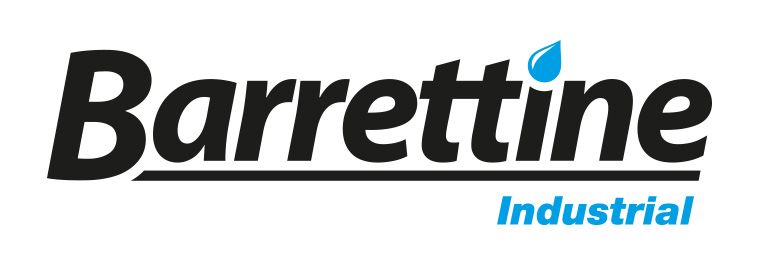 Visit Barrettine Industrial