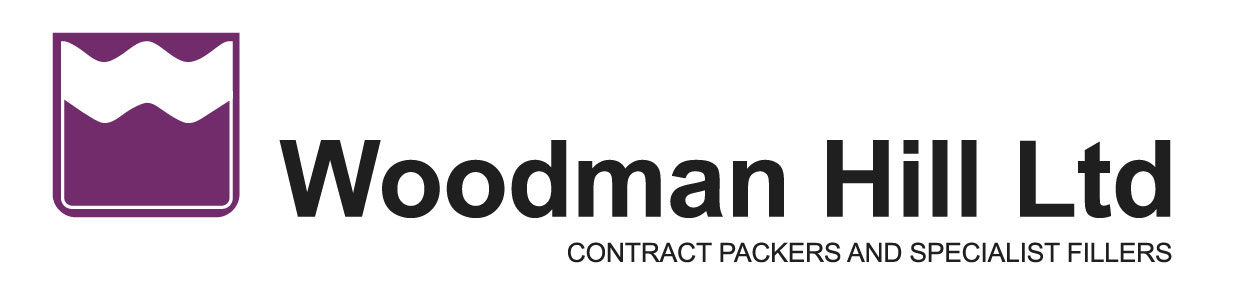 Woodman hill Logo